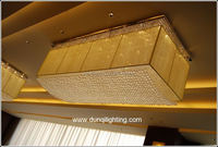 wholesale alibaba modern romantic ceiling lamps in turkish style