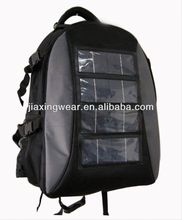 2014 Fashion new military backpack for outdoor emergency charge