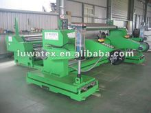 Automatic Paper Slitting/Rewinding Machine