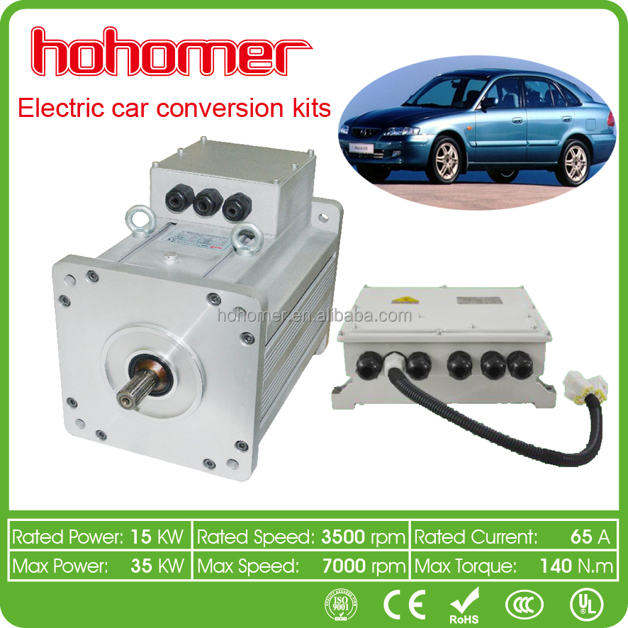 List manufacturers of kit motor electric auto buy kit for Electric car motor manufacturers