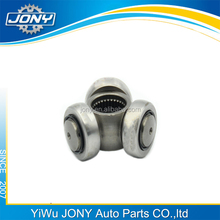 Trigeminal universal joint,universal joint A270