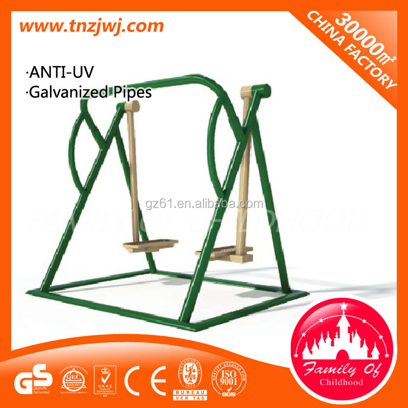 New Design commercial adult outdoor fitness equipment outdoor gymnastic equipment