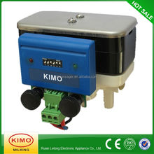 Unique High Quality Electronic Milking Pulsator