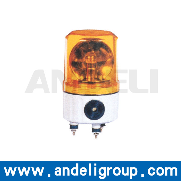 led warning light revolving warning light