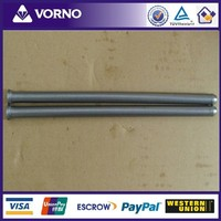 electric push rod 3905194 for dongfeng trucks