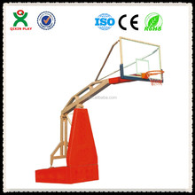 Great Fun Cheap Basketball Stand set, Portable basketball systems, basketball sport stand QX-141C