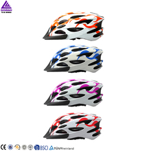 Lenwave brand high quality professional paragliding helmet