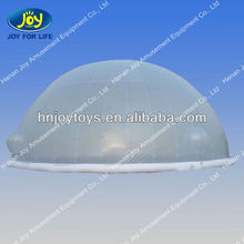 Bubble Dome Inflatable Clear Tent