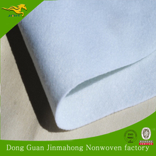 Best Price Non Woven Felt Fabric For Handmade Craft