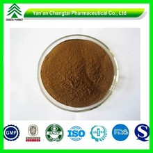 100% Purity Organic Vitamin C Rhizoma Bletillae Extract