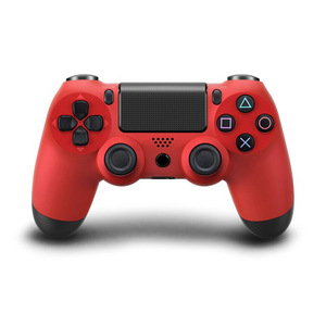 The cheapest and best selling ps game controller wholesale made in China
