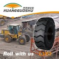alibaba 25 inch wheel rims 23.5-25 loader truck tires