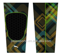 Padded Compression Knee Pad for Basketball