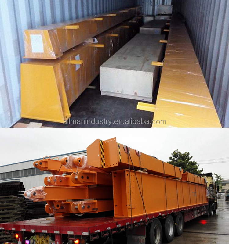 crane packing & shipping 1.jpg