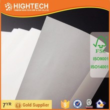 75 cotton 25 linen linter pulp banknote paper 80gsm blank