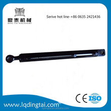 Made In China Superior Quality Hydraulic Cylinder