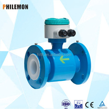 Corrosion resistance waste water flow meter with competitive price