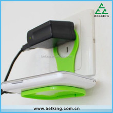 For Mobile Phone Charging Holder /Wall Charging holder For iPhone