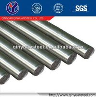 Cheap stainless steel 17-4ph round bar exporter