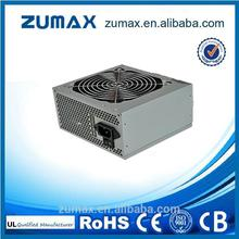 New design led drive -5v 300w ul & power supply for wholesales