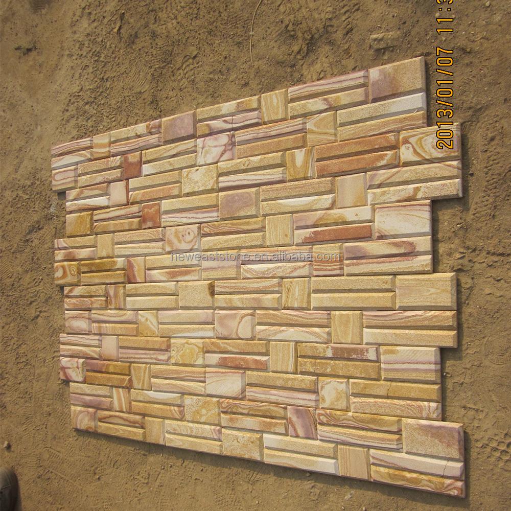 Cultured Stone Veneer Molds, Cultured Stone Veneer Molds Suppliers ...