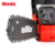 Ronix Industrial Gasoline Chain Saw Machine 1800W model 4645pro