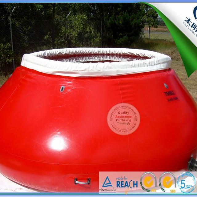 home and garden onion water tank bladder