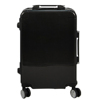 2016 Carbon Fiber Trolley Luggage Case