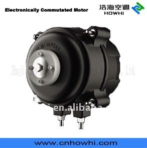 Electronically commutated motor buy electronically for Electronically commutated motor ecm