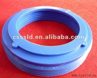 CS-I-161 3d pictures of plastic products