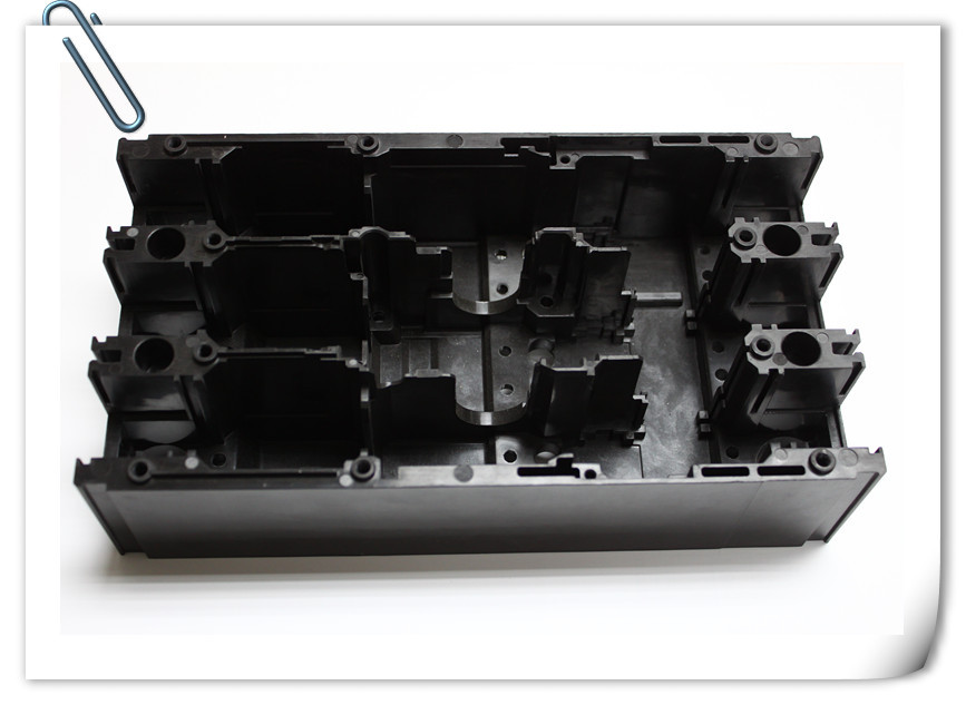 Top quality professional plastic car grill injection mold