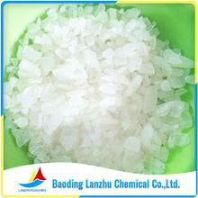 Latest Technology LZ-7001 Waterborne Acrylic Resin