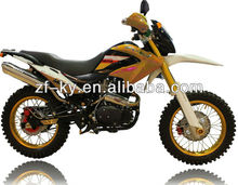 ZF250GY-2 bikes off road, loncin 200cc engine
