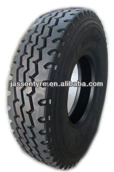 long march brand all position pattern 11r 22.5 tires