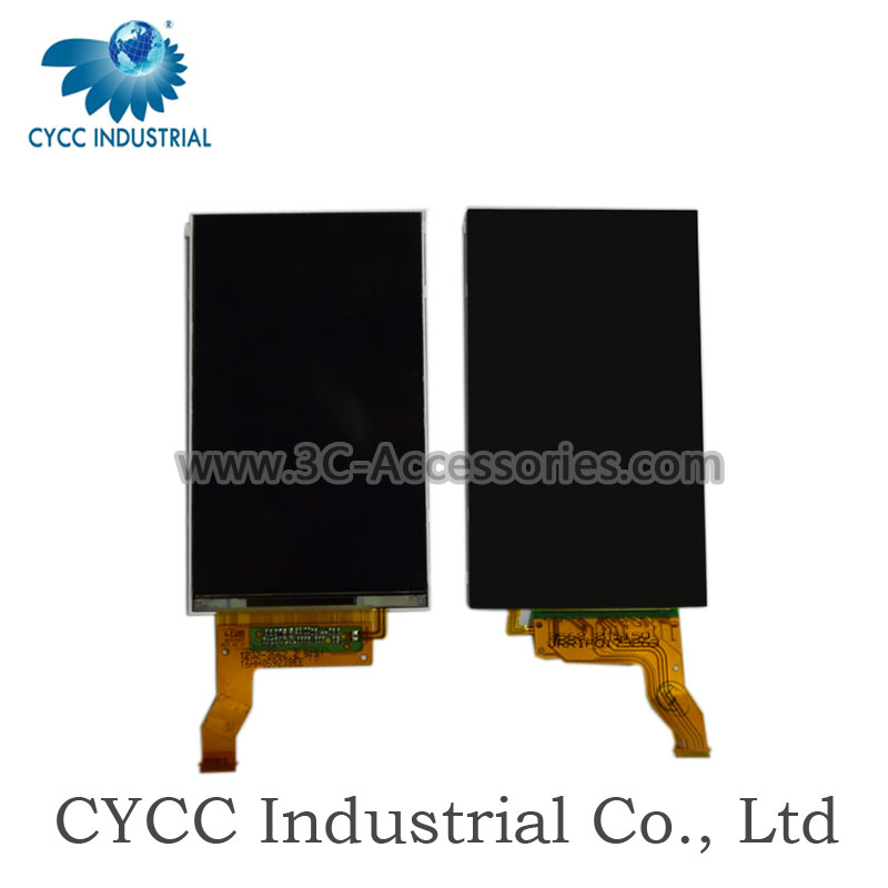 R800 Parts LCD Screen Display for Sony
