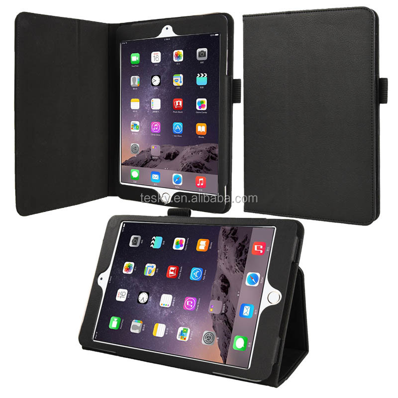 For Ipad Mini 4 Cover , 7.9 '' Full Body Tablet Protective Leather Case For Ipad Mini 4 Cover