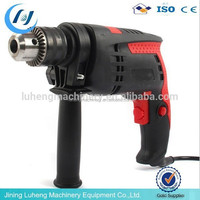 Power Tool China Manufacturing Company Li-ion Cordless Dual Drill