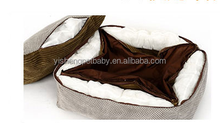 new arrival wholesale luxury comfortable pet product