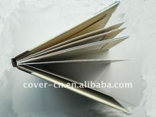 Recordable photo album for wedding/baby/family Chinese manufacturer wholesale