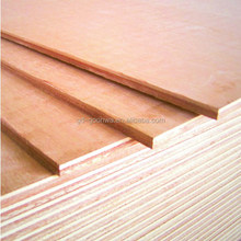 fancy plywood commercial plywood birch/ash/rosewood/