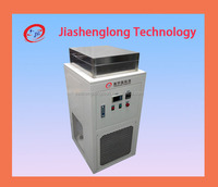High-efficiency LCD Glass Frame Separator Machine Freezing Machine for iPhone for Samsung LCD