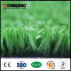 artificial grass carpet soccer mini golf basketball turf