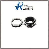 Mechanical seal for submersible deep well water pump spare parts