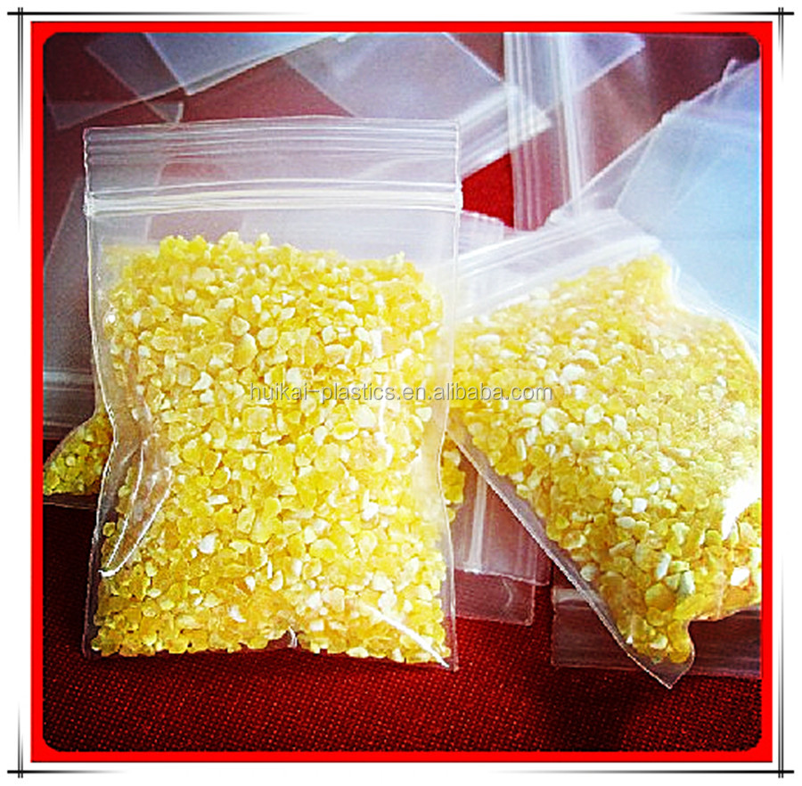 HDPE plastic bag manufacturer in malaysia slide zip lock plastic bag labels for plastic bags