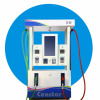 Censtar New Smart Intelligent Petrol Fuel