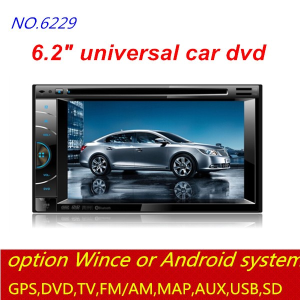 factory wholesale good quality gps car navigation dvd for ford mondeo FM/GPS/DVD/Bluetooth/USB/AUX/WIFI