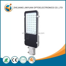 15-40Ww led street light manufacturers,60w led street light lamp road light with good price