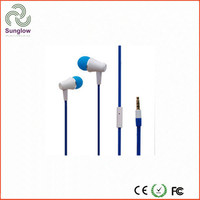 2.5mm earphone jack