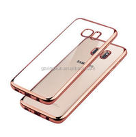 for samsung galaxy s7 case New product strong packing innovative mobile phone accessories wholesale price