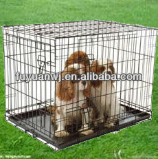 Dog pet cage ! Good Quality !